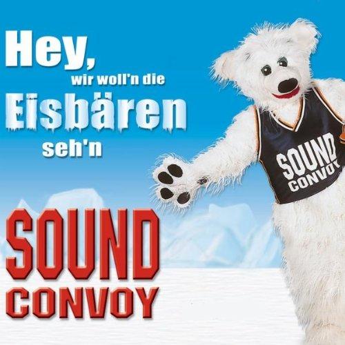 Hey, Wir Woll'n Die Eisbären S...