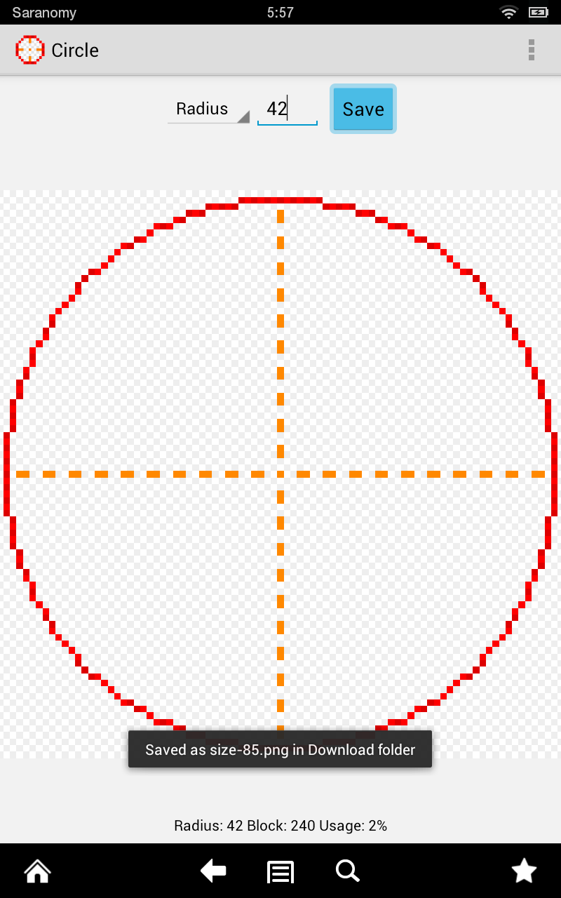 Circle For Minecraft  Amazon Co Uk  Appstore For Android