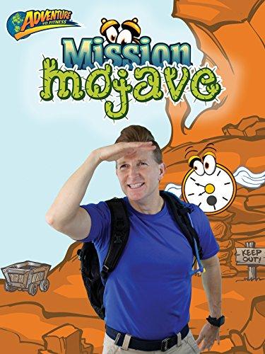 adventure-to-fitness-mission-mojave-ov