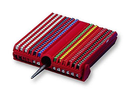 accessori-gestione-dei-cavi-cavo-marker-13-28-mm-hg1-3-cass