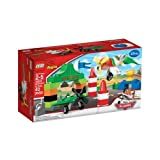 LEGO Duplo Planes Ripslingers Air Race 10510 by Trix