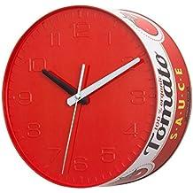 Balvi-RelojparedTomatoSauce1xAA