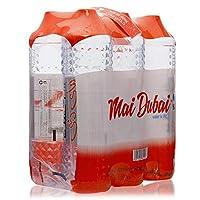Mai Dubai Pure Drinking Water - 1.5 liter