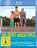 Da geht noch was [Blu-ray] [Blu-ray] (2014) Hübchen, Henry; Fitz, Florian Dav...