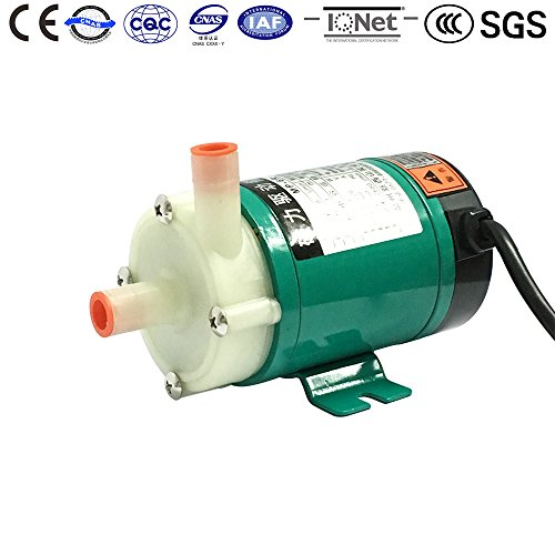 certificato-ce-water-pump-mp-6r-220v-50hz-capacita-28-8l-min-08-1m-resistenza-alla-corrosione-capo-p