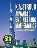 ISBN 0230275486