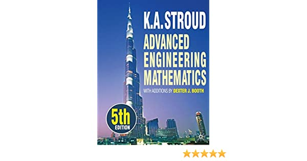 Buy advanced engineering mathematics book online at low prices in buy advanced engineering mathematics book online at low prices in india advanced engineering mathematics reviews ratings amazon fandeluxe Gallery