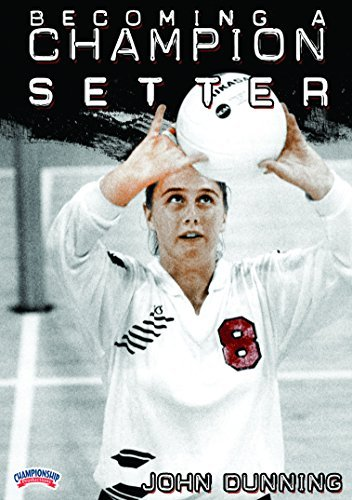 Becoming a Champion Setter by John Dunning