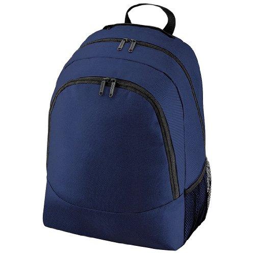 Bagbase - Sac à dos Universel Bagbase - Bleu Marine