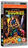 The Goonies [UMD pour PSP]