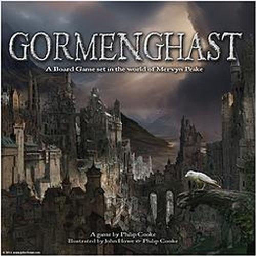 gormenghast-a-board-game-set-in-the-world-of-mervyn-peake
