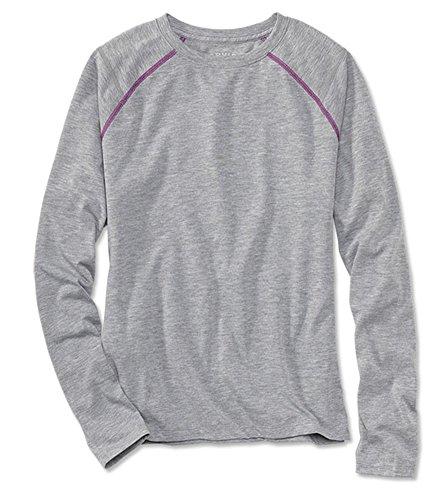 orvis-womens-drirelease-long-sleeved-tee-heather-grey-medium