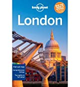London by Harper, Damian ( Author ) ON Feb-01-2012, Paperback