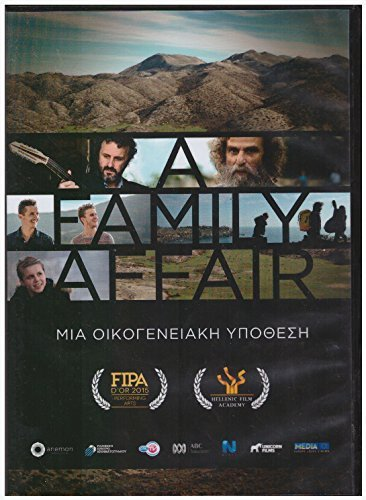 a-family-affair-xylouris-family-dvd-by-xylouris