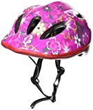 Bicycle Gear 871125272542 Casco Bimbo, Modelli assortiti