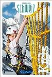 Kids Erlebnis Schweiz (Kümmerly+Frey Freizeitbücher) -