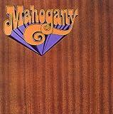 Mahogany by Mahogany (2011-02-01)