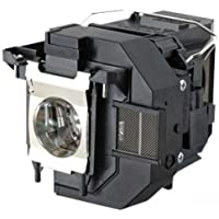 EPSON V13H010L96 Replacement lamp for EB-1266/EB-1286 - (Projectors > Projector Lamps)