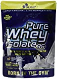OLIMP SPORT NUTRITION Pure Whey Isolate 95 Chocolat 600 g