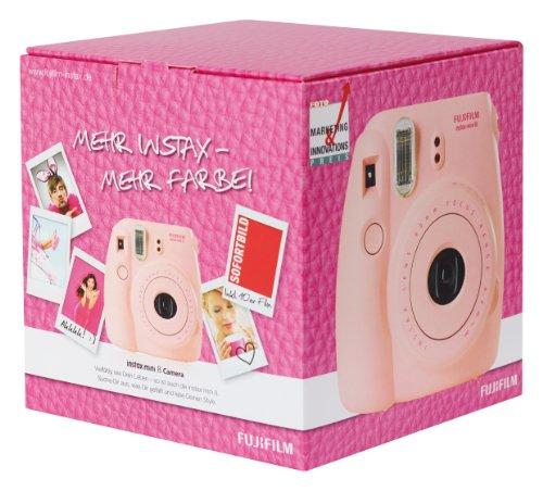 fujifilm-instax-mini-8-kamera-set-inkl-1-film-fr-10-aufnahmen-pink