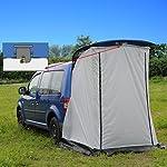 Reimo-tenda-posteriore-VERTIC-per-Mini-Camper-135-x-100-cm-per-Kangoo-97-07-Citan-Partner-Doblo-Combo