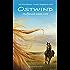 Ostwind - Aufbruch nach Ora