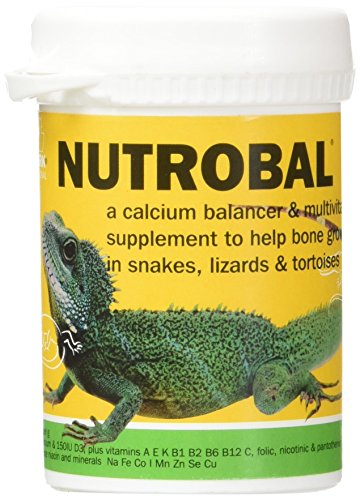 vetark-professional-nutrobal-for-reptiles-50-g