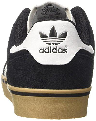 Adidas Tazza Tazza Nera Nera OnS4n