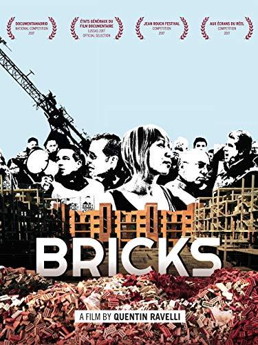 Bricks [OmU/OmeU]