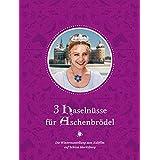 3 Haselnüsse für Aschenbrödel: Die Winterausstellung zum Kultfilm auf Schloss Moritzburg