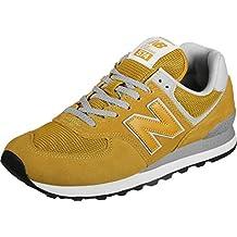 956eb278bb New Balance 574v2 Core, Sneaker Uomo