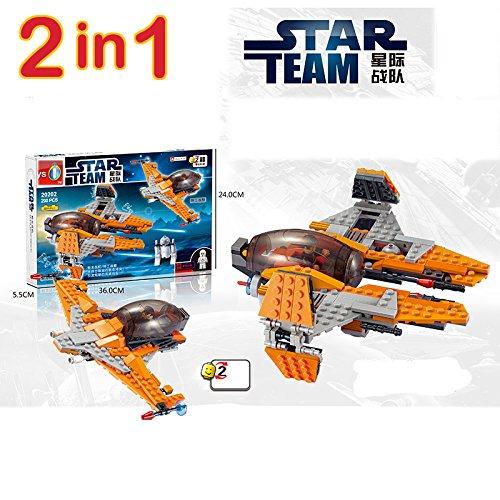 Star-Team-Jedi-Interceptor-2-in-1-space-ship-Original-design-compatible-building-bricks-20202