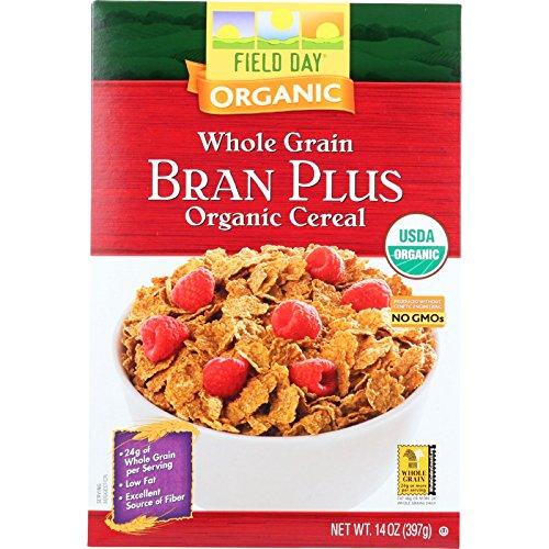 field-day-cereal-organic-whole-grain-bran-plus-14-oz-case-of-10