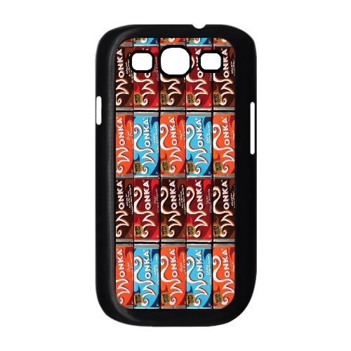 james-bagg-phone-case-wonka-bar-protective-case-for-samsung-galaxy-s3-style-11