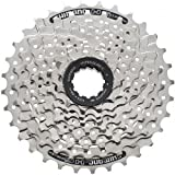 Shimano CS-HG41 Cassette 7-8 speed 11-28T Road MTB bike bicycle