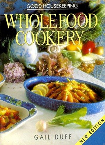 good-housekeeping-wholefood-cookery