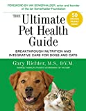 Pet Healths