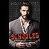 Schooled (Taboo 101)