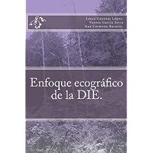 Enfoque ecografico de la DIE: Cirugia laparacospica