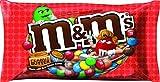 M & M 's Peanut Butter Chocolate Candies, 11.4Unze Pakete (Pack von 6)