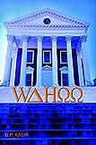 Wahoo (English Edition)