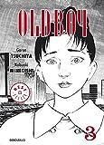 Oldboy 3 (BESTSELLER-COMIC)
