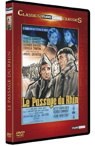 """<a href=""""/node/18390"""">Le Passage du Rhin</a>"""