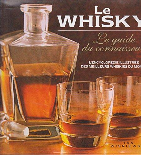 Le whisky
