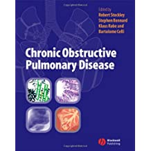 Chronic Obstructive Pulmonary Disease: A Practical Guide to Management