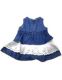 Amazon.it  Liu Jo Jeans - Abiti   Bambine e ragazze  Abbigliamento 187a3bd73c9