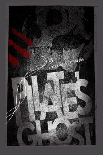 Pilate's Ghost