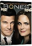 Bones Stagione 11 (6 DVD)