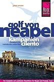 Golf von Neapel, Kampanien, Cilento - Peter Amann