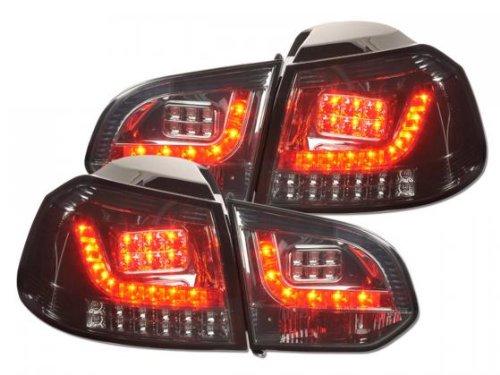 Preisvergleich Produktbild FK Rückleuchte Heckleuchte Rückfahrscheinwerfer Hecklampe Rücklicht FKRLXLVW010051